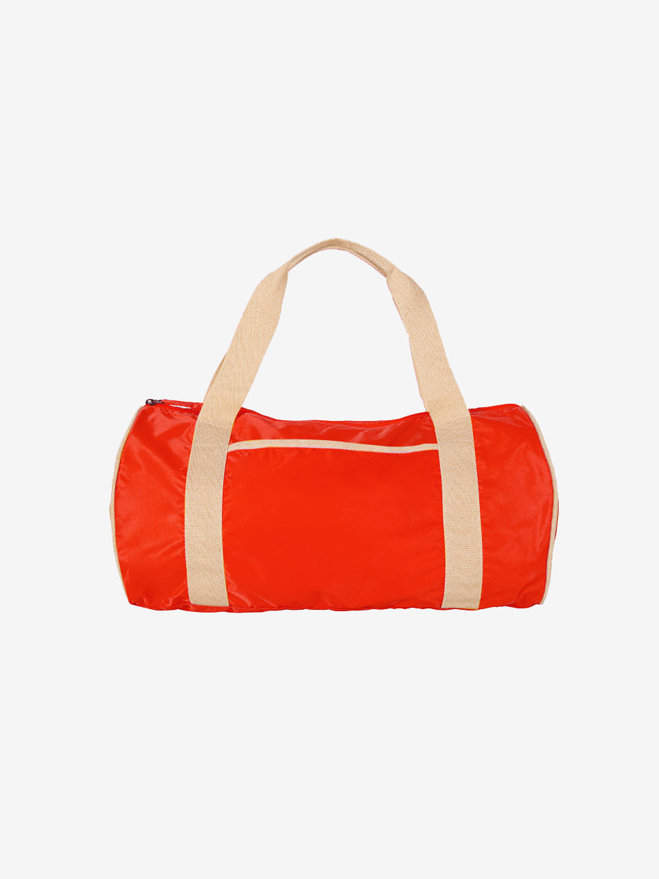 COLOR LINE COLOR BAG_RED BS0SWB550RD00F