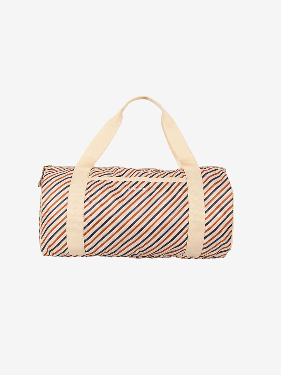 COLOR LINE COLOR BAG_STRIPE BS0SWB550ST00F