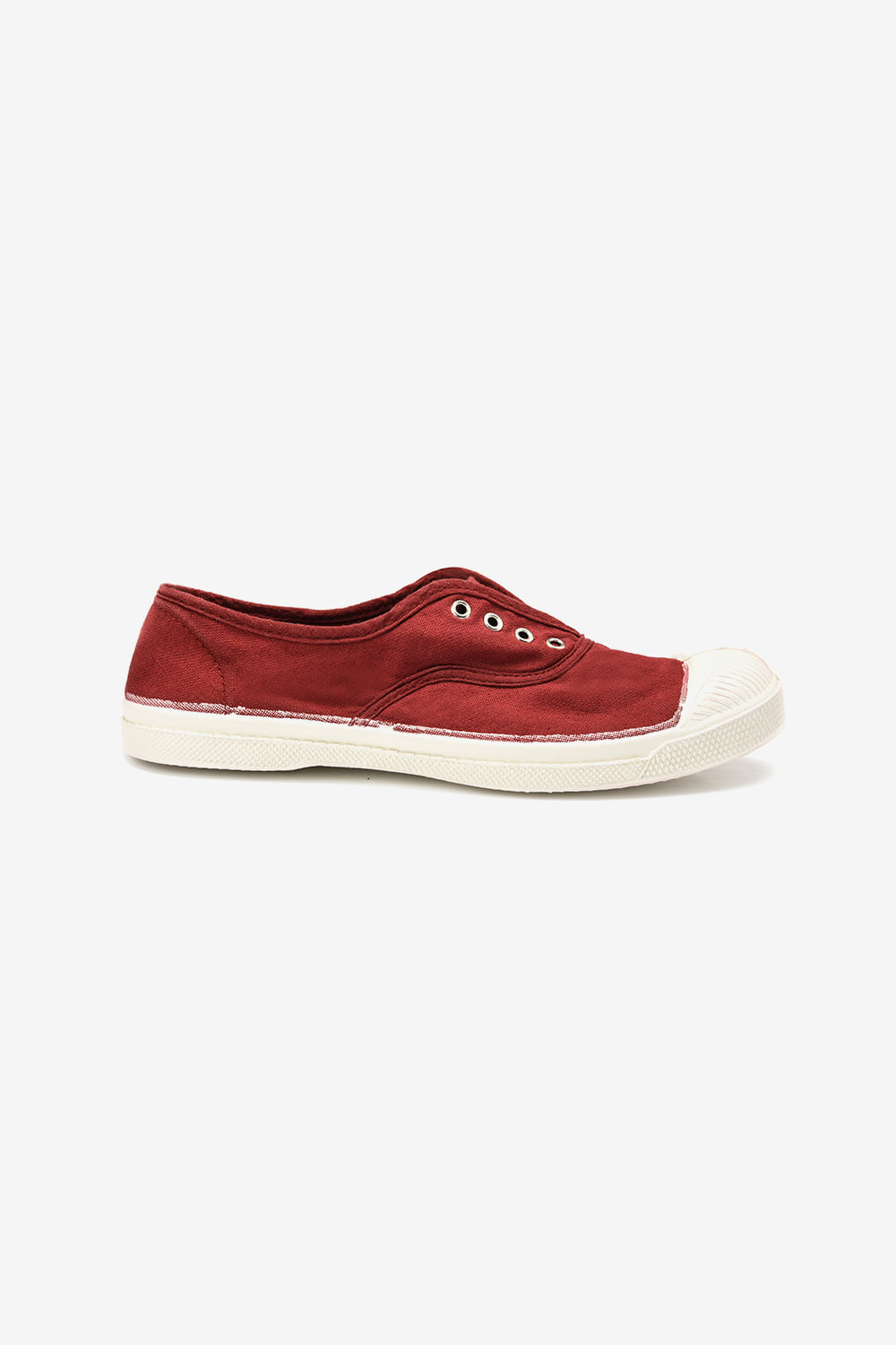 [Woman Elly] Dark red BS9FSO112RD