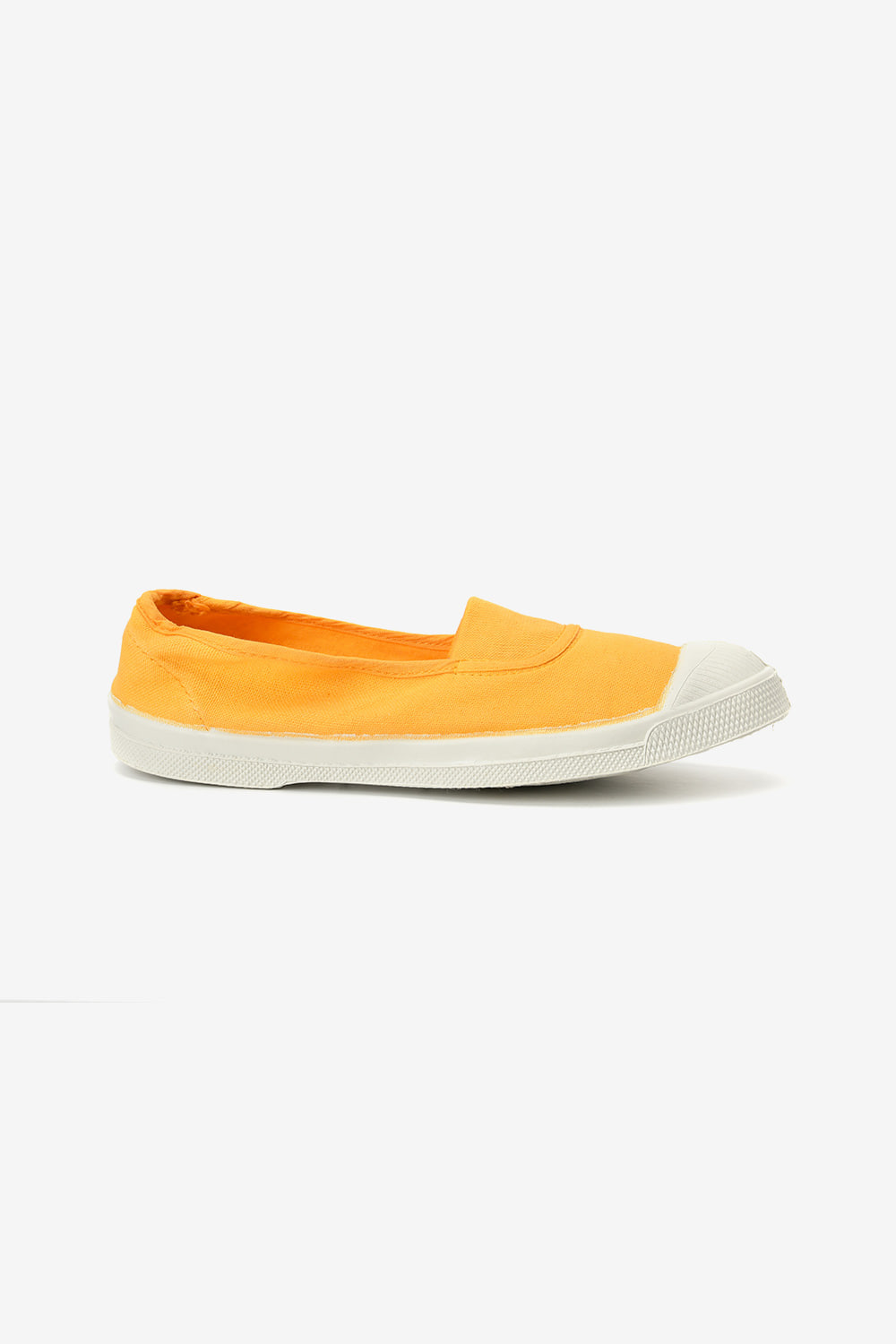 [Woman Elastique] Buttercup YellowBS0SSO111YL