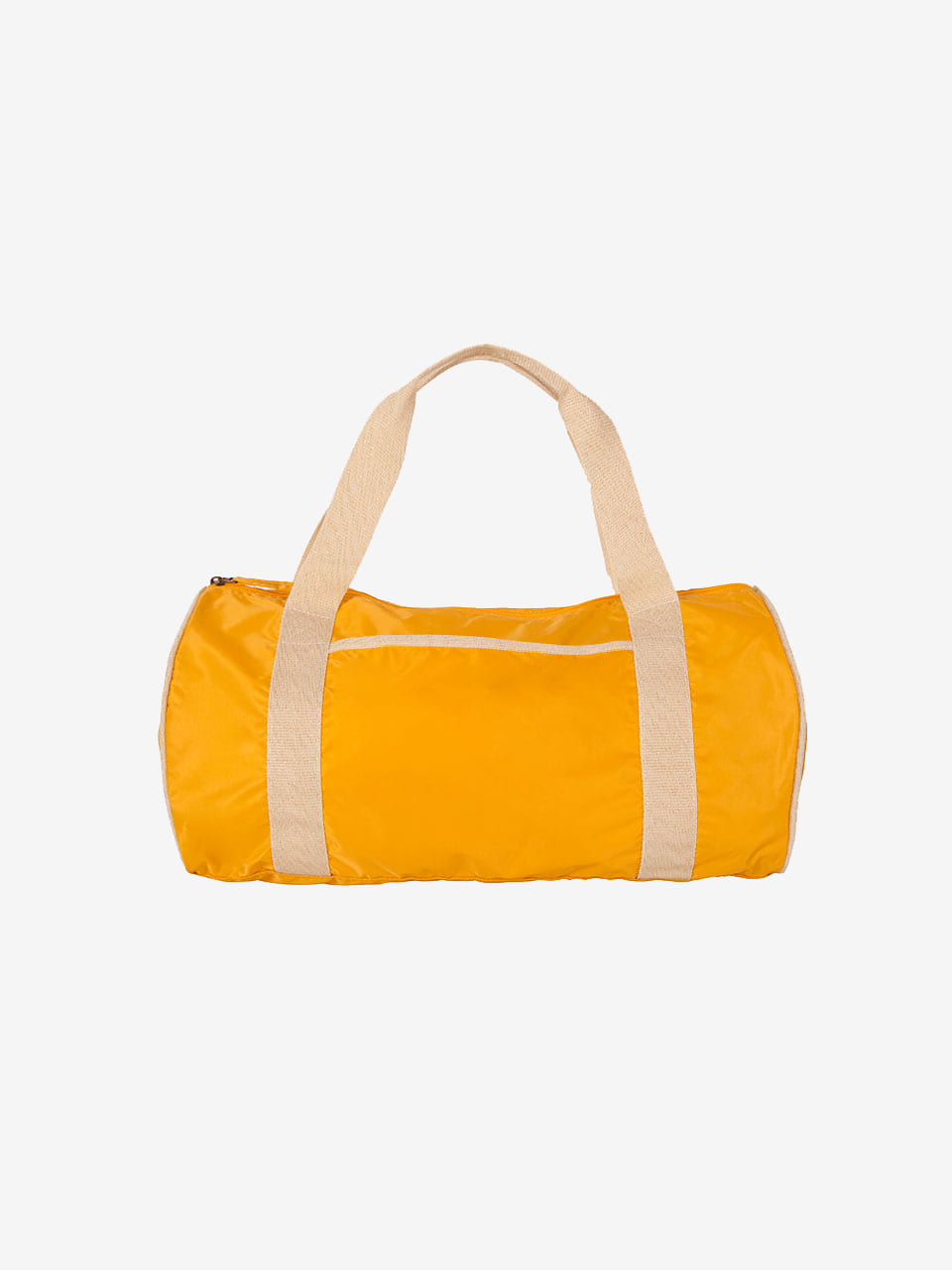 COLOR LINE COLOR BAG_ORANGE BS0SWB550OR00F