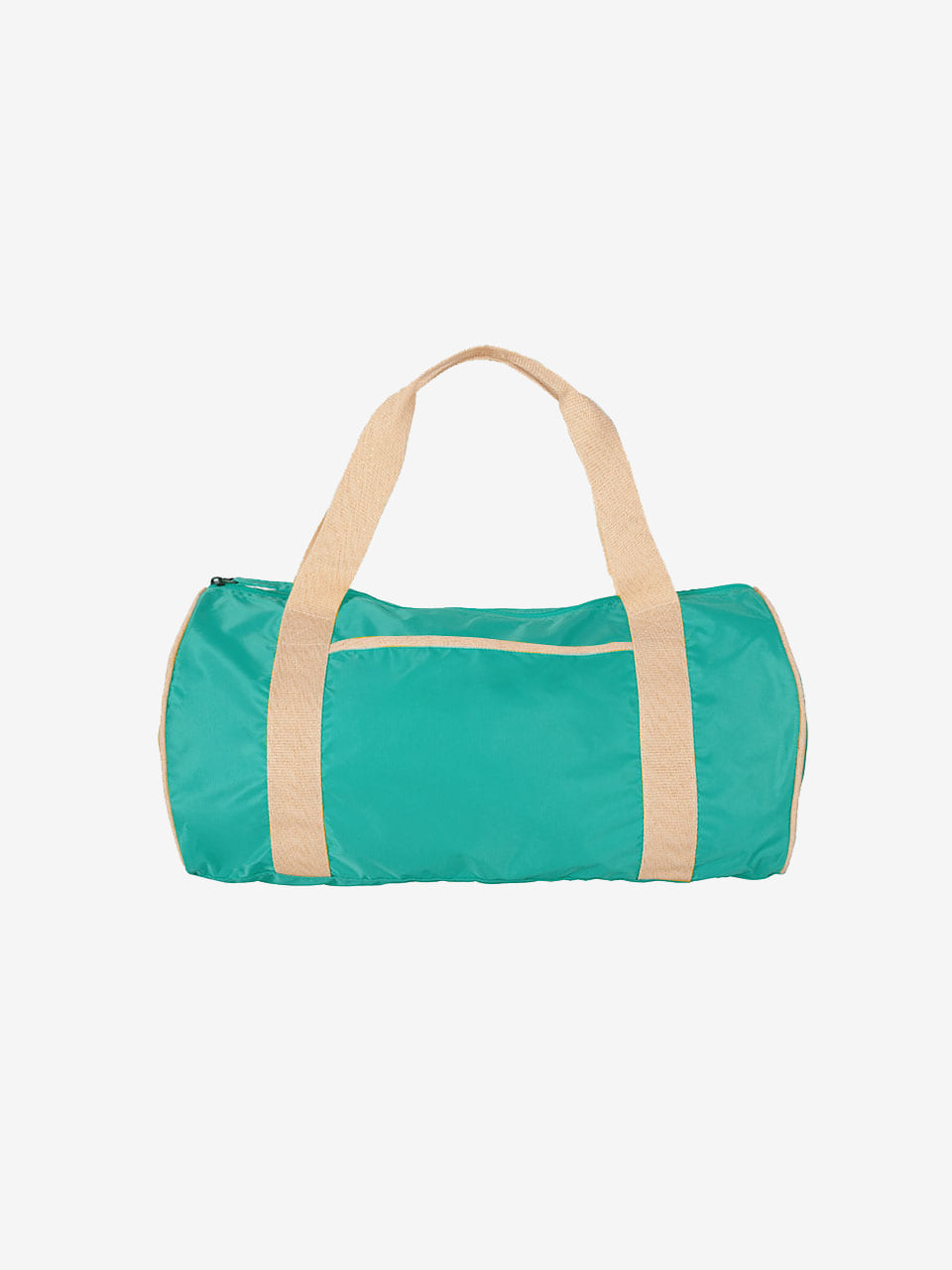 COLOR LINE COLOR BAG_AQUA BS0SWB550AQ00F