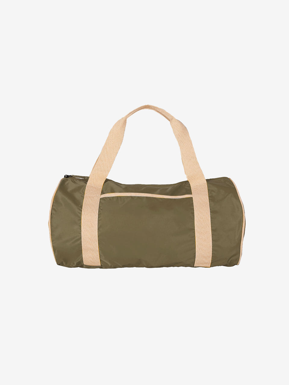 COLOR LINE COLOR BAG_KHAKI BS0SWB550KH00F