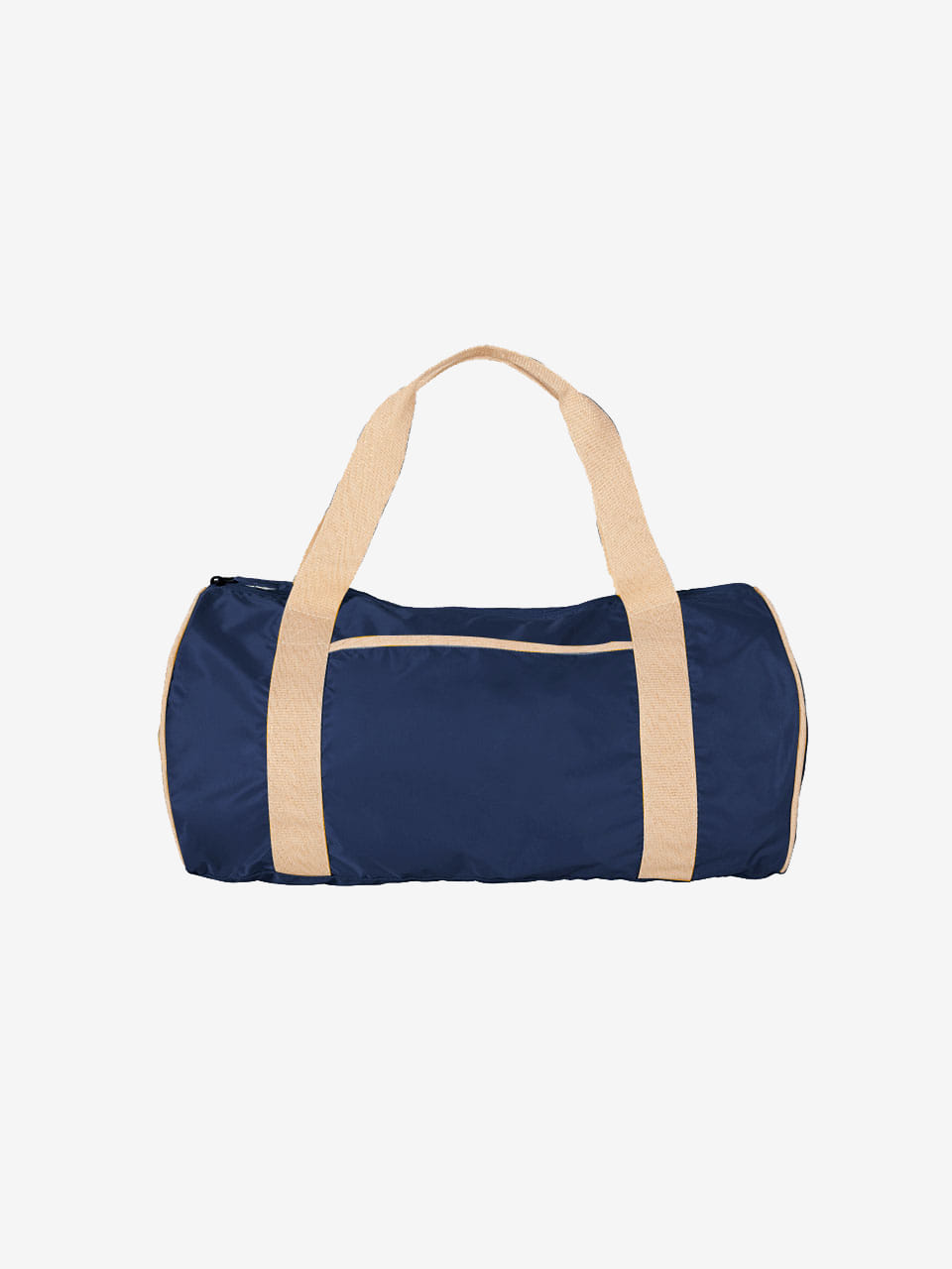 COLOR LINE COLOR BAG_NAVY BS0SWB550NV00F